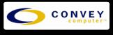 Convey Computer