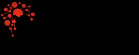 Aurelius Graph Cluster