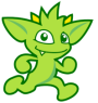 Gremlin: A Graph Traversal Language