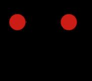 Binary State Machine