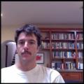 Marko LinkedIn Headshot