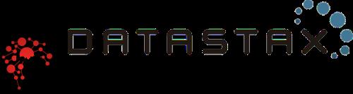 datastax-aurelius-logo